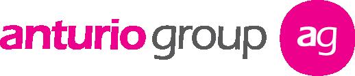 Anturio Group