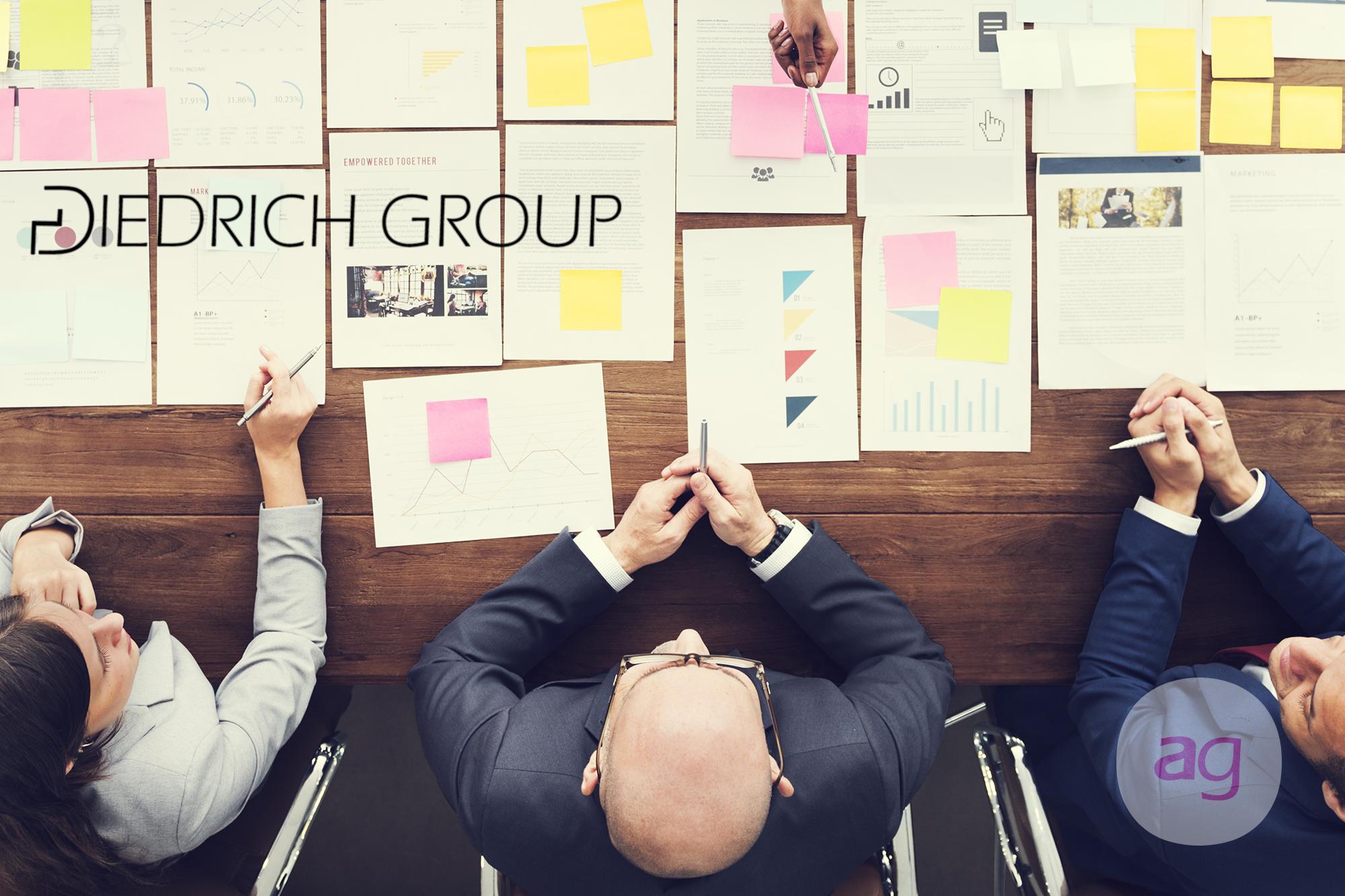 Diedrich Group